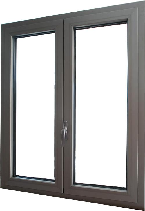 Le finestre dagli infissi alle persiane blindate alle - Finestre a risparmio energetico ...